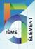 5eme-Element-50px